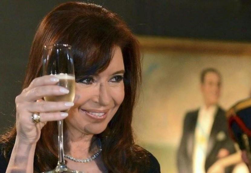 Cambiemos y el PJ acordaron postergar la discusión por el desafuero de Cristina Kirchner