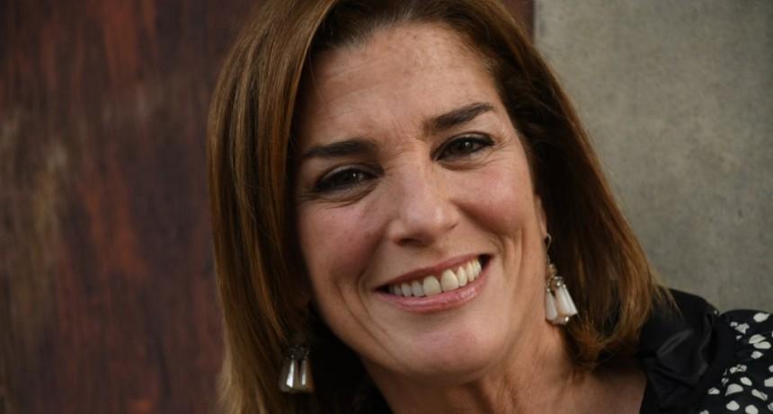 Declaró el endocopista que atendió a Débora Pérez Volpin