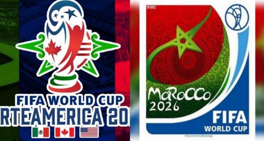 El miércoles se conocerá la sede del Mundial 2026