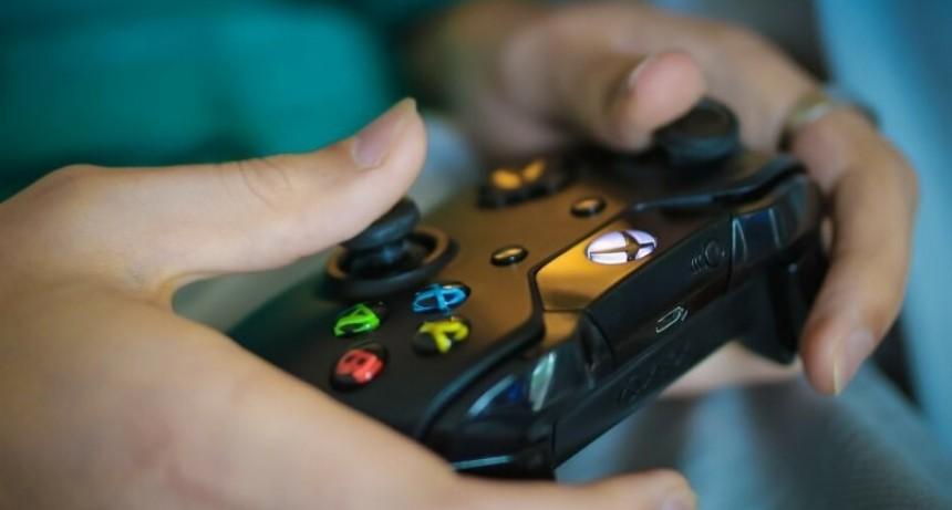 Una niña tuvo que ser rehabilitada por su desenfrenada adicción a un videojuego