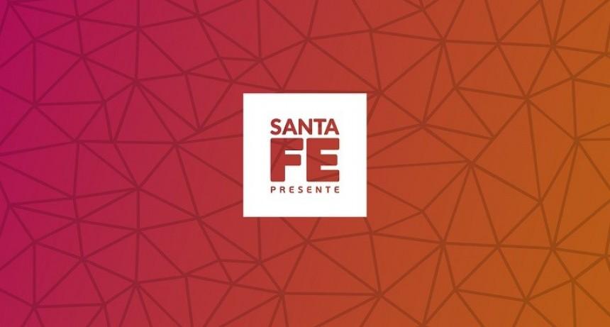 La provincia de Santa Fe volverá a ser sede del campeonato mundial de rugby en 2019