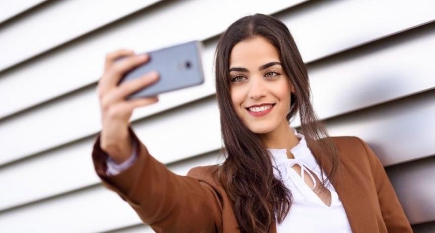 21 de Junio: Día Internacional de la Selfie