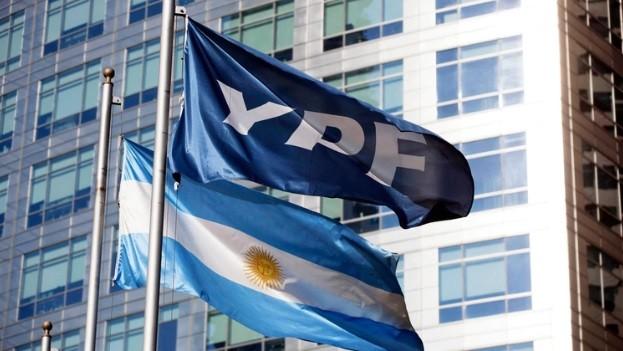 El 11 de julio será la primera audiencia sobre el juicio por YPF