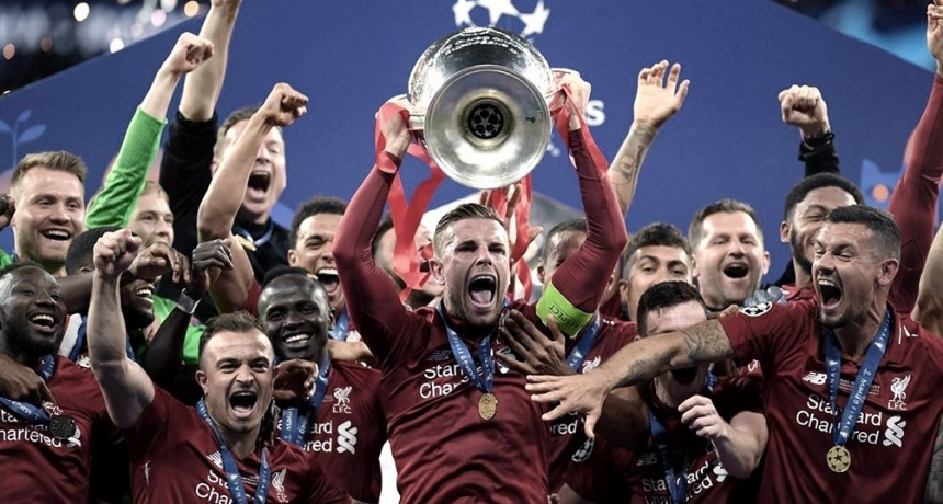 Qatar será sede del Mundial de Clubes en 2019 y 2020