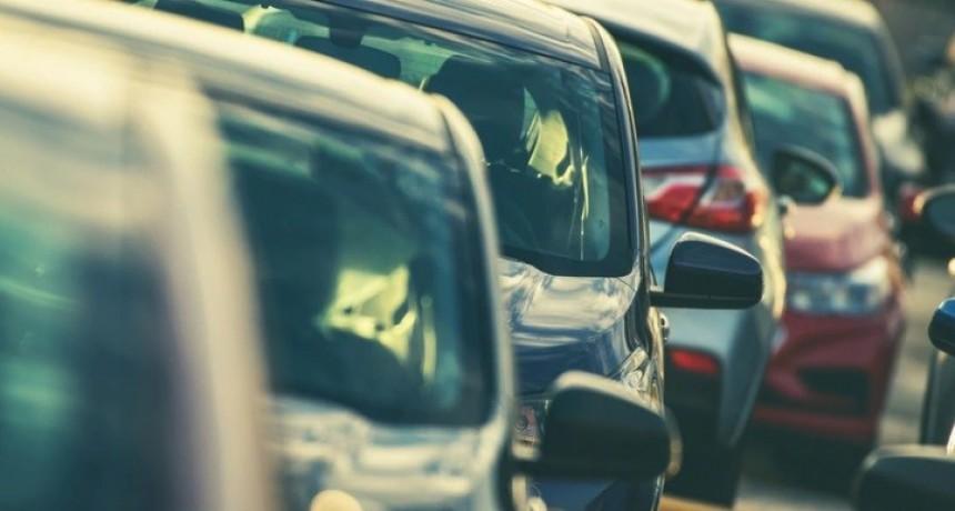 Los autos importados también se suman al plan de descuentos para 0Km del Gobierno