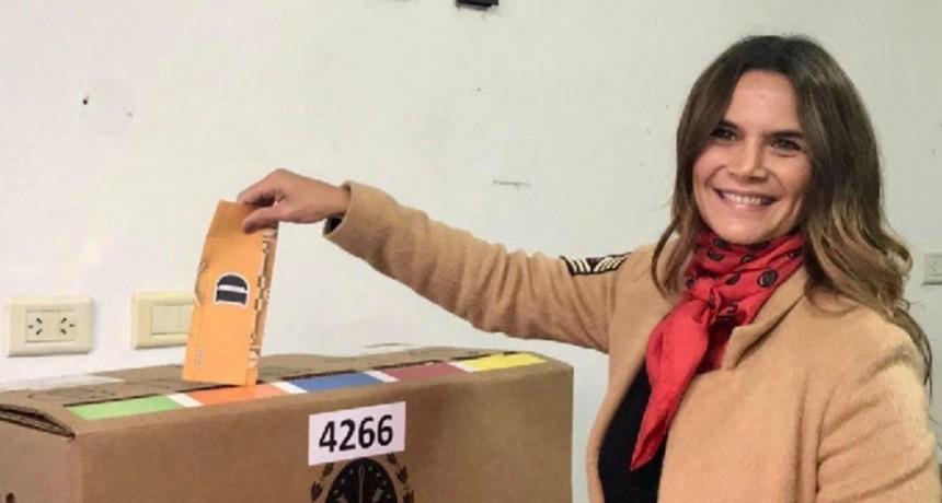 Elecciones: un pastor evangélico y una ex Cambiemos, los otros diputados que entraron con Granata