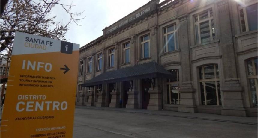 Cumbre Mercosur en Santa Fe: Cancillería habilitó el sistema de acreditaciones a medios