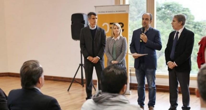 Detalles sobre la Cumbre de Presidentes del Mercosur en Santa Fe