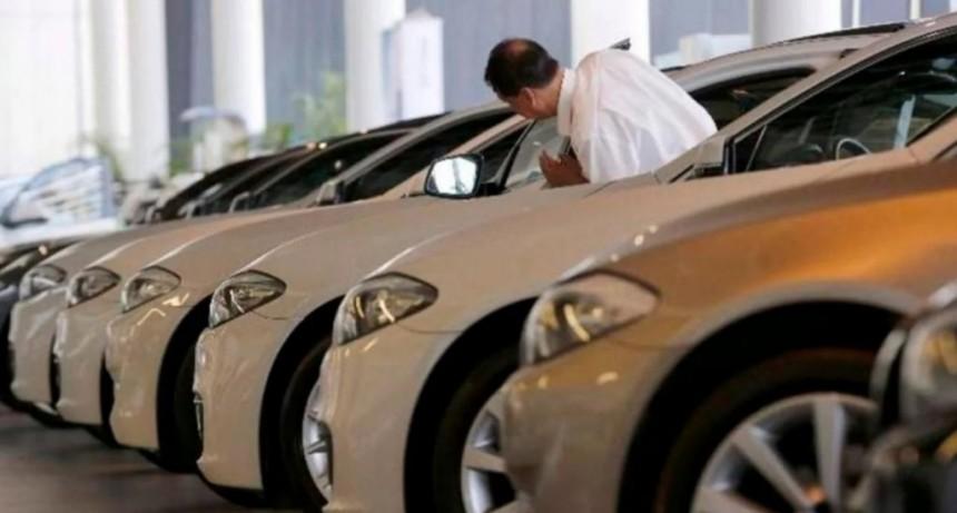 El Gobierno extenderá hasta julio el plan de subsidios 0KM