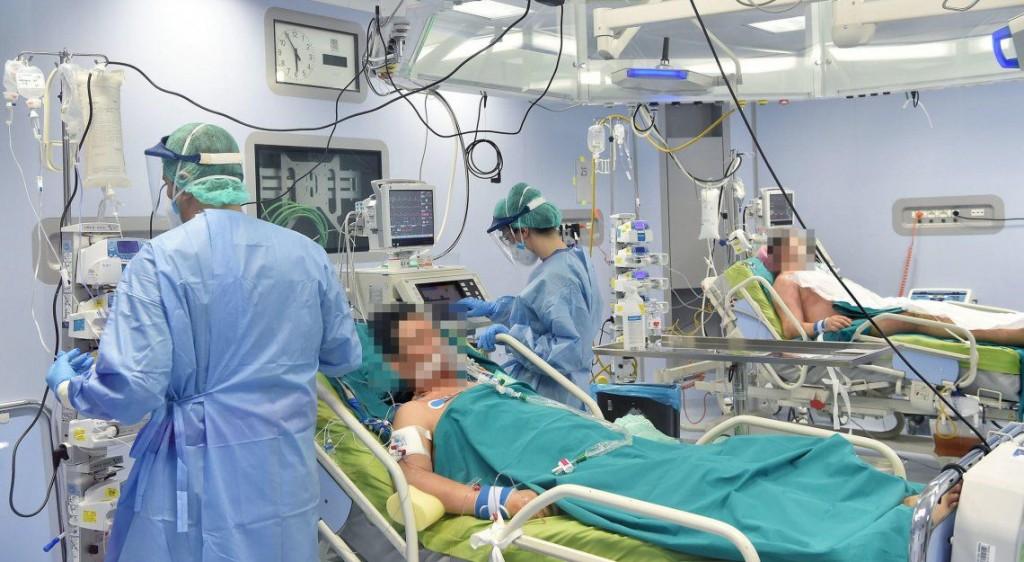 Coronavirus en Argentina: otras 17 personas murieron de coronavirus y hubo 564 nuevos contagios
