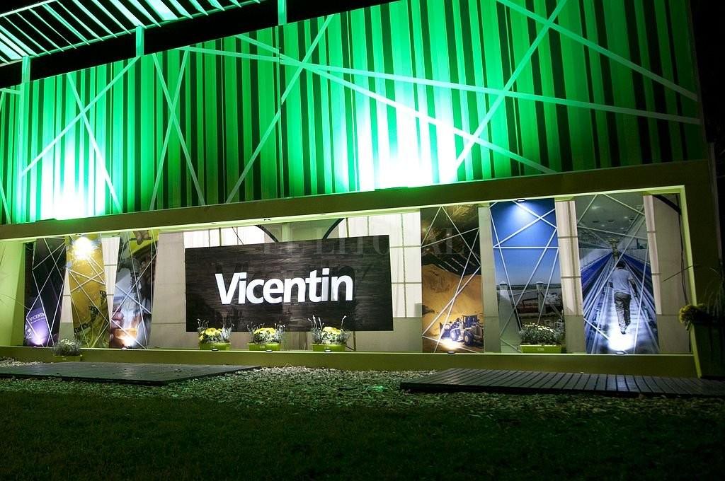 Aseguraron que el concurso de Vicentin continúa a pesar de la intervención