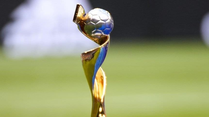 Australia-Nueva Zelanda, candidatos para ser sedes del Mundial de Fútbol Femenino 2023