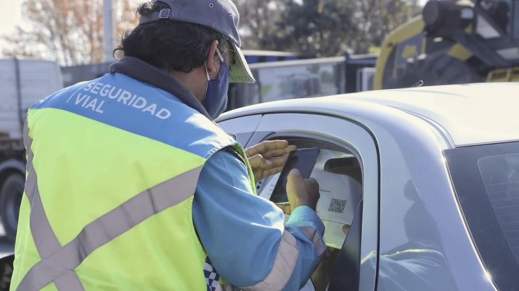 Habrá restricciones para quienes ingresen a la provincia de Santa Fe