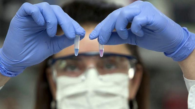 El coronavirus no da tregua en Argentina y se registró la cifra más alta en un día: 2.635 positivos y 38 muertos