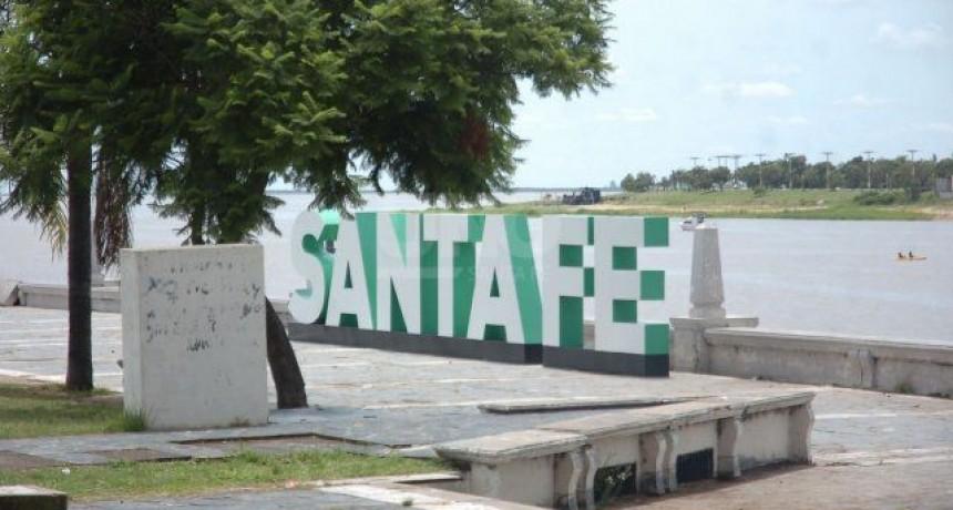 Santa Fe ingresó en una nueva fase en la cuarentena: qué se puede hacer y qué no