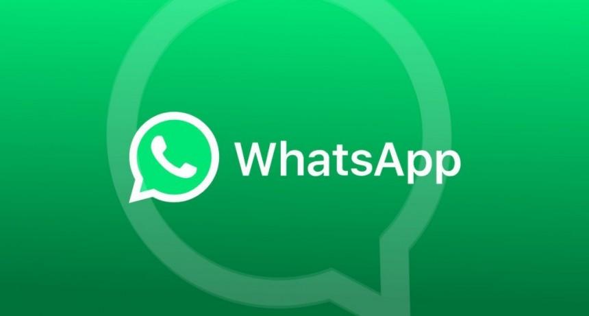 La grave falla de WhatsApp que filtró 300.000 números de teléfono en Google