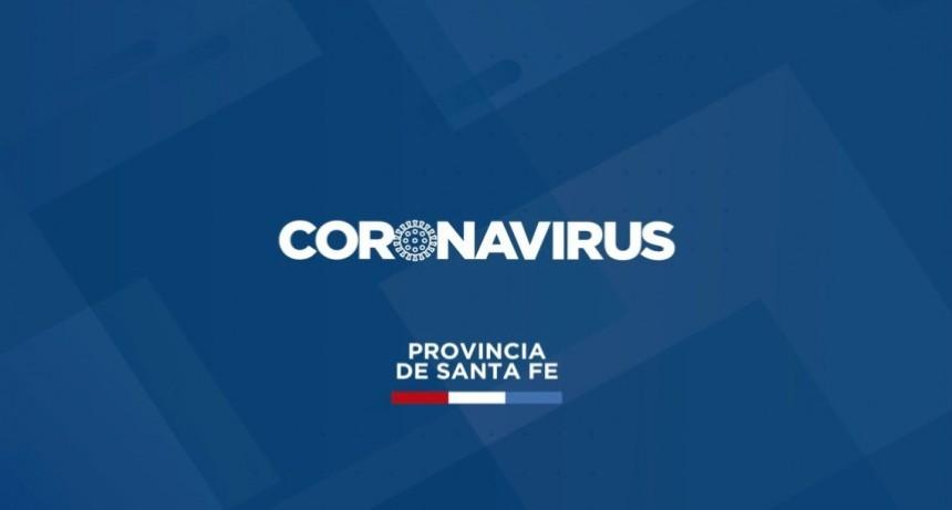 La provincia inicia el proceso de habilitación de nuevas actividades, previa presentación de protocolos sanitario