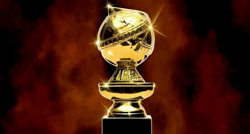 Los Globos de Oro se postergaron a febrero de 2021