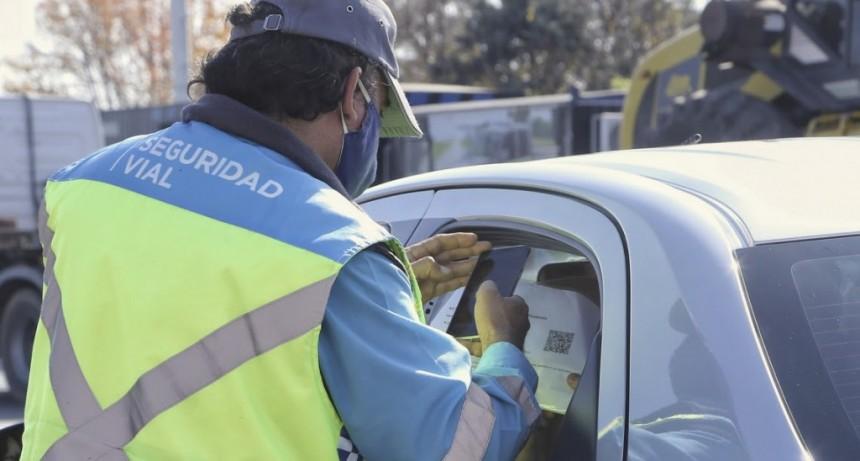 Este miércoles, Entre Ríos registró 20 casos de coronavirus