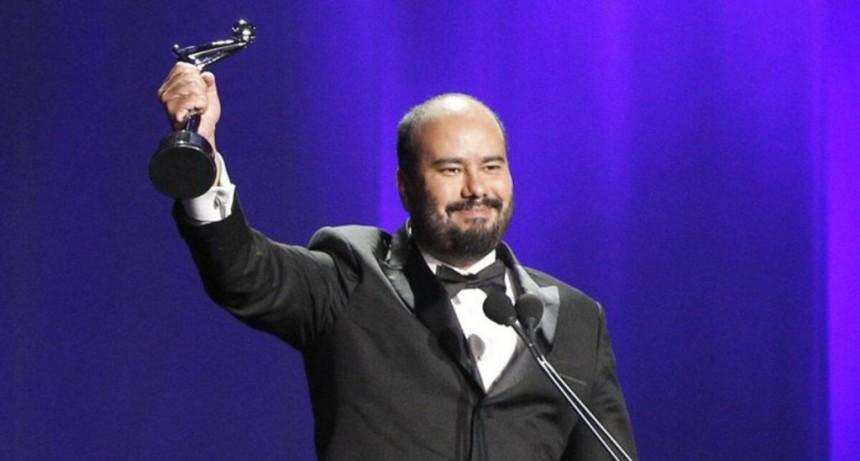 Acusan por abuso sexual a Ciro Guerra, director colombiano nominado al Oscar