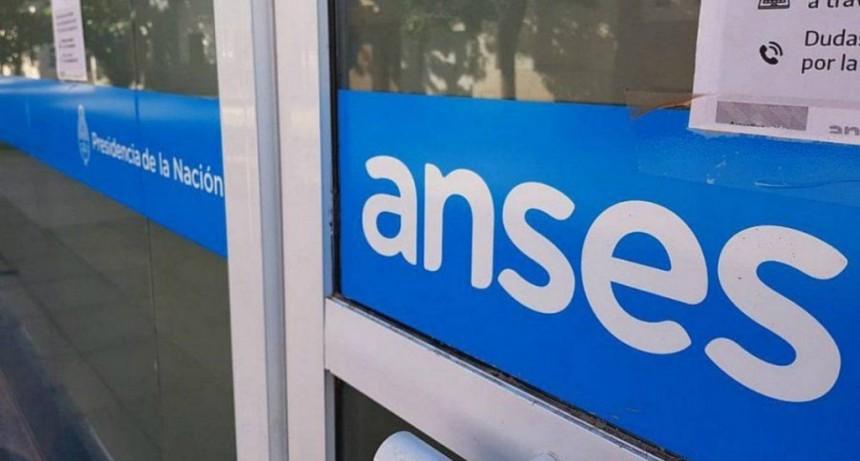 Quiénes cobran el IFE de la Anses esta semana