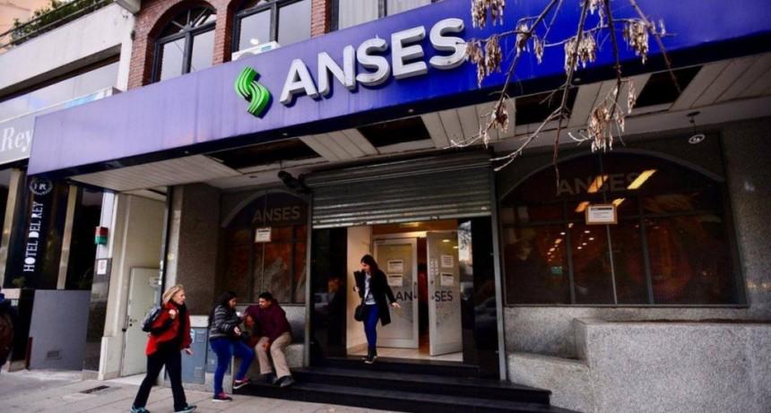 ANSES presentó en la Justicia 156 denuncias por fraude por el IFE