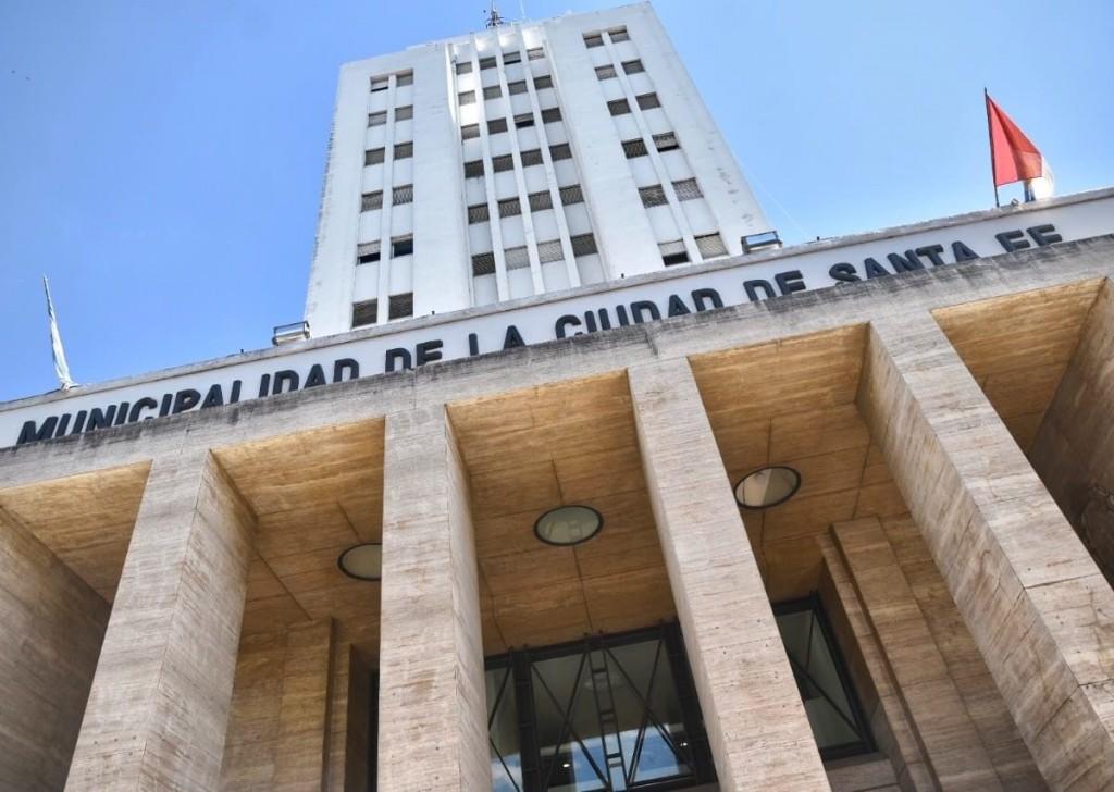 Ayuda a sectores comerciales: la Municipalidad presentó nuevas medidas