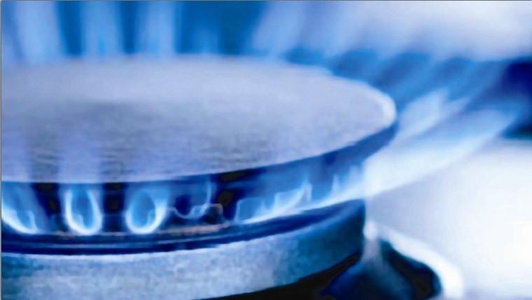 Gas: Diputados votó la rebaja de tarifa que beneficiaría al 90% de usuarios residenciales santafesinos