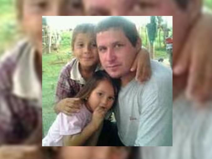 Hallan sin vida al pescador desaparecido en Colastine Norte
