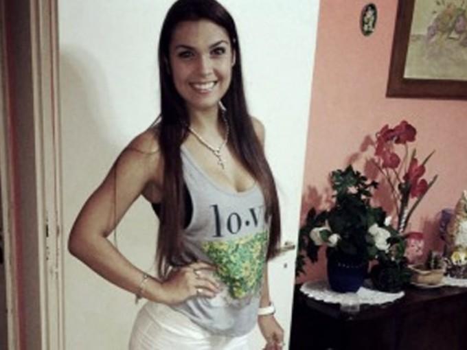 Asesinan a una argentina en medio de una pelea en una cárcel guatemalteca