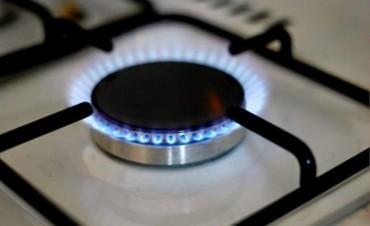 Tras la habilitación de la feria para tratar el aumento del gas, aclaran que