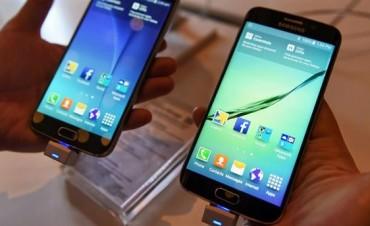 Lanzan un plan de celulares 4G a $2200 y en 12 cuotas
