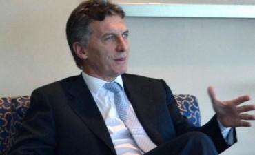 """""""Si la Argentina hubiera tenido un ministro como Aranguren, estaríamos exportando energía"""""""