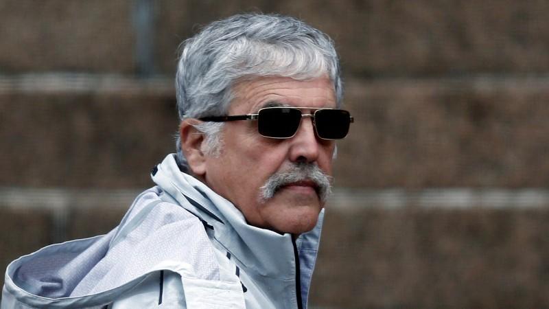 Piden la indagatoria, el desafuero y la detención de Julio De Vido