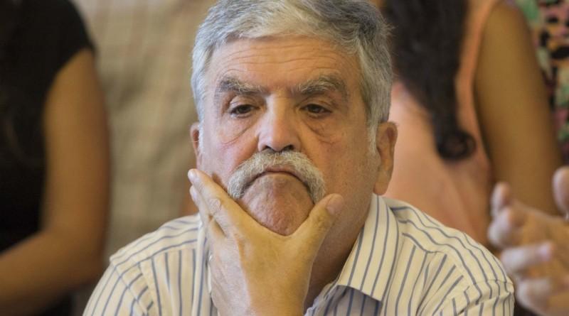 Procesaron a Julio De Vido por fraude a la administración