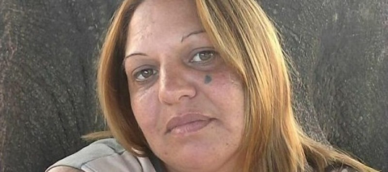 Rafaela: encontraron muerta a una mujer de 37 años