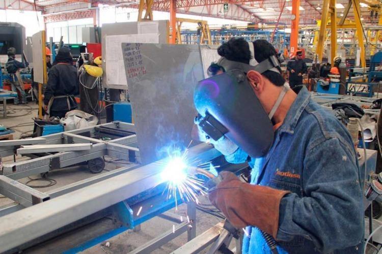 Según el Indec, la economía creció 3,3% en mayo