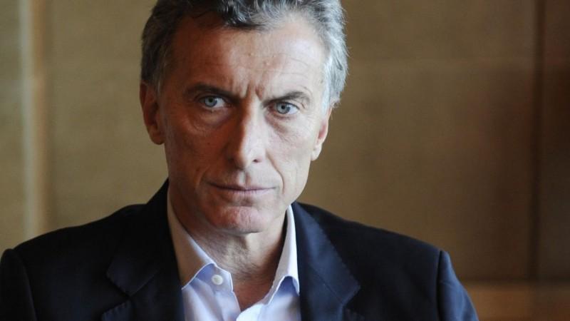 La Justicia desestimó casi la mitad de las denuncias contra el gobierno de Macri