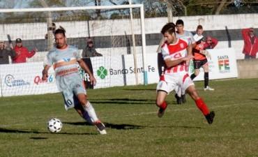 Colón jugará con 9 de Julio por la Copa Santa Fe
