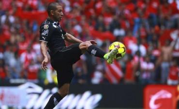 Grave denuncia contra un ex entrenador de Colón