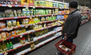 Según el Indec la inflación de junio a nivel nacional fue del 1,2%