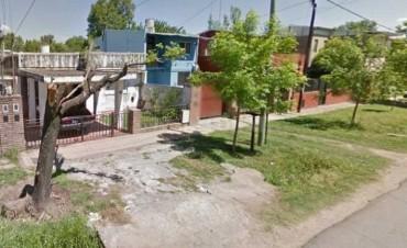Rosario: una anciana murió al descompensarse luego de ser asaltada