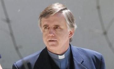 Desde 2002, suman 65 los miembros de la Iglesia argentina denunciados por abuso