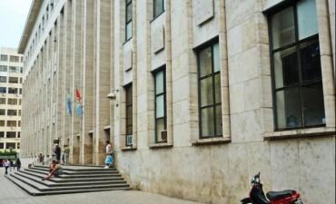 La Justicia santafesina condenó a un ladrón a devolver lo robado en cuotas