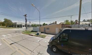 Un hombre murió por hipotermia en la ciudad de Rafaela