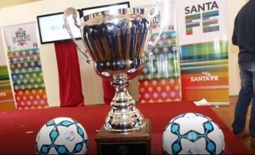 Precios para ver a Unión y Colón en la Copa Santa Fe