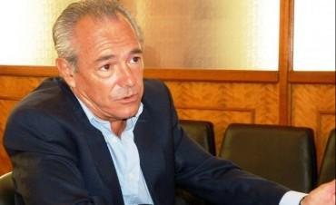 Barletta será Embajador de Uruguay