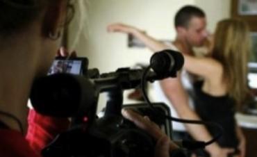 Escándalo en Entre Ríos por convocatoria a menores para filmar vídeos porno