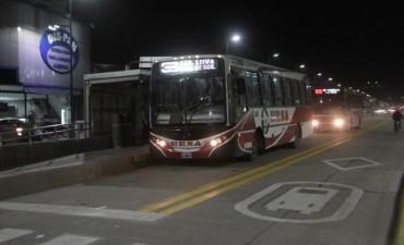 Ya funciona el WiFi libre en el recorrido del Metrofé