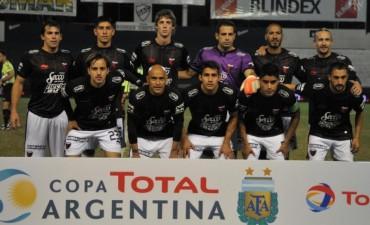 Colón-Huracán ya tiene fecha y sede para los 16avos de final de Copa Argentina